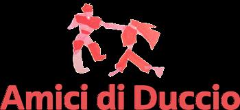 Amici di Duccio